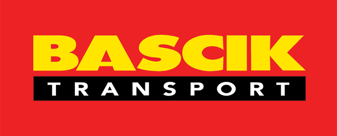 Bascik Transport