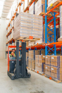 bascik-transport-managed-warehouse-02