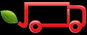 environmental-truck-icon